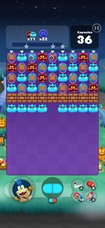 DrMarioWorld-Stage770.jpg
