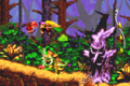 Ghostly Grove DKC2 GBA.png