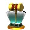 GoldenHammerTrophy3DS.png