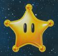 Grand Star Artwork - Super Mario Galaxy 2.png