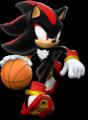 M&SATLOG Shadow Basketball artwork.png