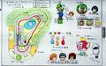 MKW Luigi Circuit Concept Art.png