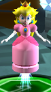 MP8 Bullet Candy Peach.png