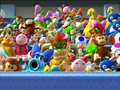 MSB Bowser Bench Opening.png