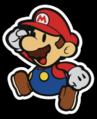 Mario PMTOK party icon.png