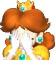 Mario Party 7 - Daisy lose portrait.png