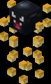 Minecraft Mario Mash-Up Blaze Render.png