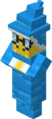 Minecraft Mario Mash-Up Witch Render.png