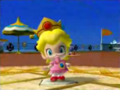 Mss baby peach hr.png