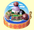 Music Box of WL3.png