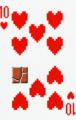 NAP-01 Hearts 10.png