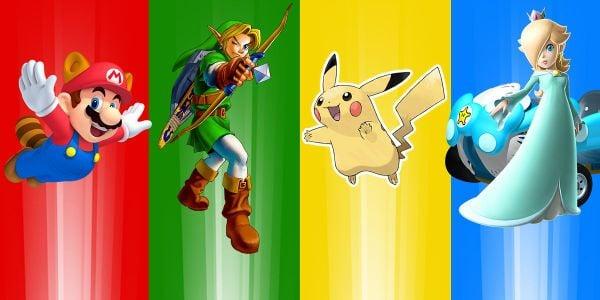 Preview for a Play Nintendo opinion poll. Original filename: <tt>2x1_HeroForADay_v04.0290fa98.jpg</tt>
