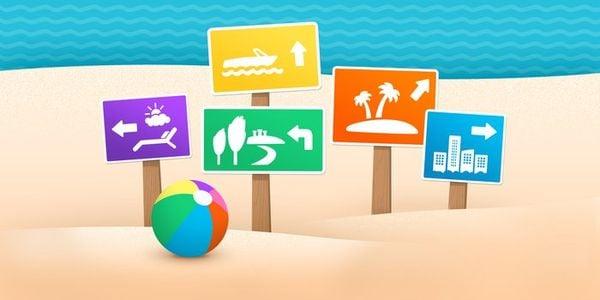 Banner for a Play Nintendo opinion poll on where in the Nintendo universe to spend summer vacation. Original filename: <tt>thumbnail_xsbCdnL.2e025942ca4854422c3ff6db5b063c5b58ec7310.jpg</tt>