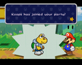 PMTTYD Koops joins party.png