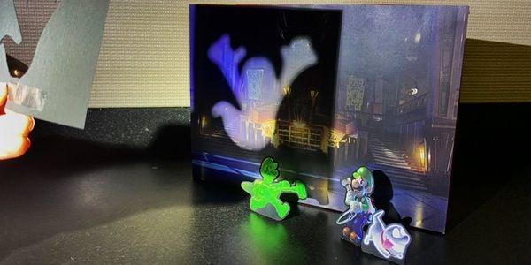 PN LM3 Flashlight Silhouettes Printable banner.jpg