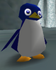 Penguin MK64.png