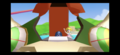 Princess Peach greeting Mario HD.png