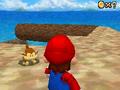 SM64DS - Ukiki Screenshot.png