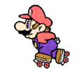 SMBPW Mario Skates.png