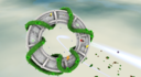 SMG Hedge Ring Planet.png