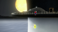 SMO Cap Moon 20.png