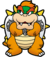 SPMBowser.png