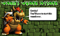 Wario's Whack Attack 4.png