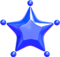 Blue Mini Paint Star v2.png