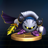 BrawlTrophy027.png