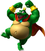 DKJC K.Rool.png