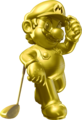 Gold Mario.png