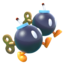 MKT Icon Double Bob-ombs.png