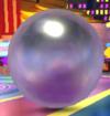 MKT metal ball.png