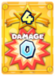 Nullifies 1 instance of damage over 50 to your party.