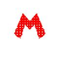 MPT Mario Emblem.png