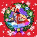 Mario's Festive Jigsaw Jumble puzzle1.png