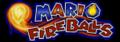 MarioFireballs-MSS.png