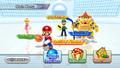 MarioSportsMix-MainMenu1.png
