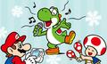 Mario Yoshi Toad Karaoke Artwork.png