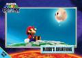 MariosAwakeningTradingCard.png