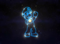 Mp4 Luigi ending 12.png