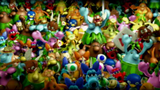 Opening (crowd shot) - Mario Strikers Charged.png