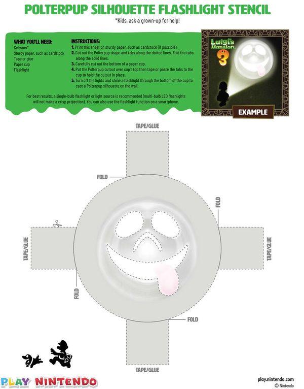 PN DIY Silhouette Projector Polterpup LM3 print.jpg