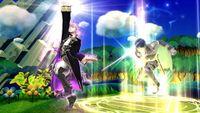 Robin Pair Up Wii U.jpg