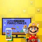 SMM Wallpaper Maker preview.jpg