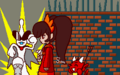 Ashley and Red story WWTo.png