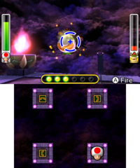 Bowser's Sky Scuffle.png