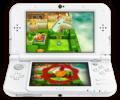 CTTT 3DS Console.png