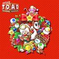 Captain Toad Treasure Tracker holiday.jpg
