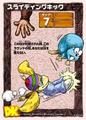 DKC CGI Card - Kick Tiny.png